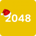 2048 Puzzle Game thumbnail