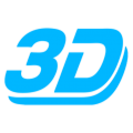 3D Video Player thumbnail