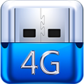 4G Booster Internet Browser thumbnail