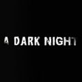 A Dark Night thumbnail