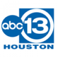 ABC13 Houston thumbnail