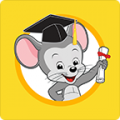 ABCmouse.com thumbnail