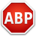 Adblock Plus for Android thumbnail