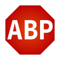 Adblock Plus for Samsung Browser thumbnail