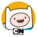 Adventure Time: Heroes of Ooo thumbnail