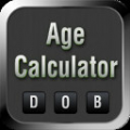 Age Calculator v1.0 thumbnail