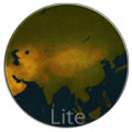 Age of Civilizations Asia Lite thumbnail