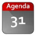 Agenda Widget for Android thumbnail