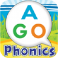 AGO Phonics Sound Pad thumbnail