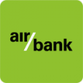 Air Bank thumbnail