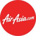 AirAsia thumbnail