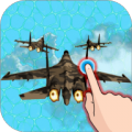 Aircraft Wargame Touch Edition thumbnail