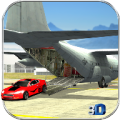 Airplane Pilot Car Transporter thumbnail
