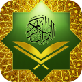 Al Quran Islamic Apps thumbnail