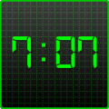 Alarm Digital Clock-7 thumbnail