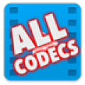 All codecs for Archos Video thumbnail