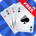 All-in-One Solitaire FREE thumbnail