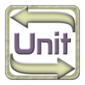 All unit Converter thumbnail