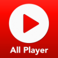 All Video Player thumbnail