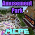 AM Amusement Park thumbnail
