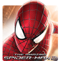 Amazing Spider-Man 3D Live WP thumbnail
