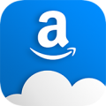 Amazon Cloud Drive thumbnail