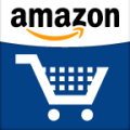 Amazon compras thumbnail