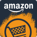 Amazon FR thumbnail