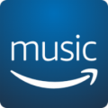 Amazon MP3 thumbnail