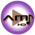 AMI Video Player thumbnail