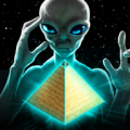 Ancient Aliens: The Game thumbnail