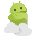 Android Central for Android thumbnail