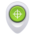 Android Device Manager thumbnail