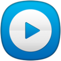 Android Video Player thumbnail