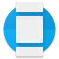 Android Wear thumbnail