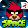 Angry Birds Space thumbnail