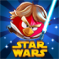 Angry Birds Star Wars thumbnail