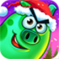 Angry Piggy Seasons thumbnail