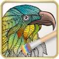 Animal Coloring thumbnail
