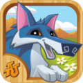 Animal Jam - Play Wild thumbnail
