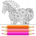 Coloring Book thumbnail
