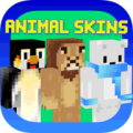 Animal Skins thumbnail