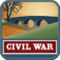 Antietam Battle App thumbnail