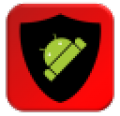 Antivirus for Android thumbnail