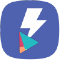 Apk Downloader for Android thumbnail