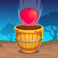 Apple Catcher thumbnail
