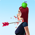 Apple Shooter-Protect Girls thumbnail