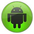 Apps Android Mx thumbnail