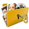 Apps Lock & Gallery Hider thumbnail