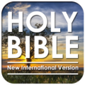 Holy Bible NIV thumbnail